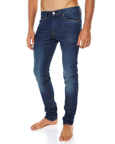 Cheap Mens Skinny Jeans Images Decorating