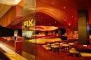 Fix - Bellagio, Las Vegas