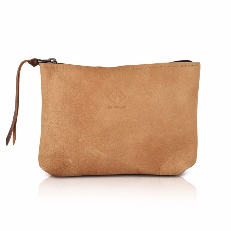 Ladies Coin Purse, Ladies Leather Wallet, Leather Change Purse,Ladies Pocketbook
