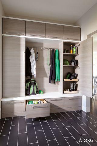 entryway storage organization eddie zs closet and storage systems chicago nice mud ikea mudroom ideasstorage designmud