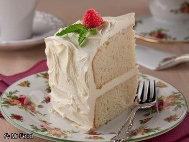 Best 25 White Velvet Cakes Ideas On Pinterest Cake With