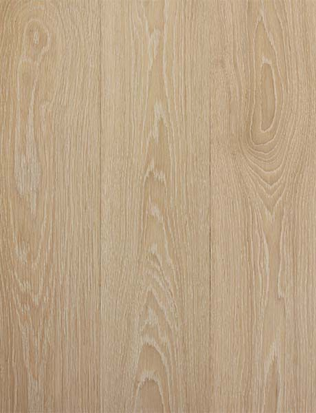 40 best images about 4 06 material wd on pinterest for Floor in french