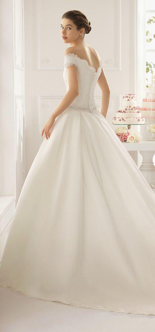 1520 best brides dresses images on pinterest wedding frocks 1520 best brides dresses images on pinterest wedding frocks short wedding gowns and wedding dressses junglespirit Gallery