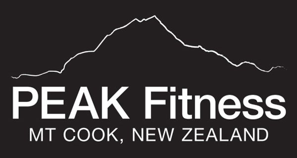 My wee hobby - fitness training. Due to being busy with the kids no boot camp this summer but a 'Fitness Club' (so I can join in too!) Proceeds going to the Mt Cook Playgroup