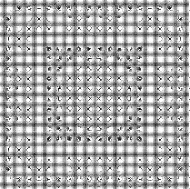 Филейные схемы с mava.it Филейные схемы с mava.it-_034.gif