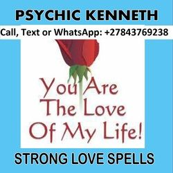 South Africa Powerful Psychics, WhatsApp: 0843769238 - Other, Services…