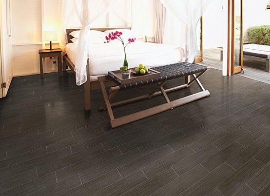 Bedroom Tile Floor Design is one of the considerations in constructing household. You have to observe that bedroom is your non-public place. Another individuals can't enter freely into your r…