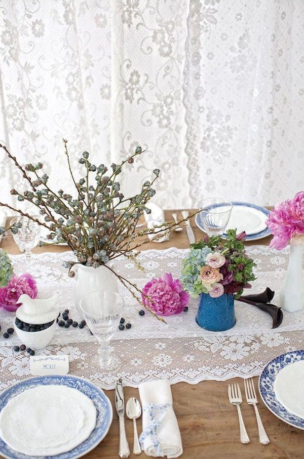 329 best vintage wedding images on pinterest silk flowers 329 best vintage wedding images on pinterest silk flowers autumn flowers and beautiful bouquets junglespirit Images