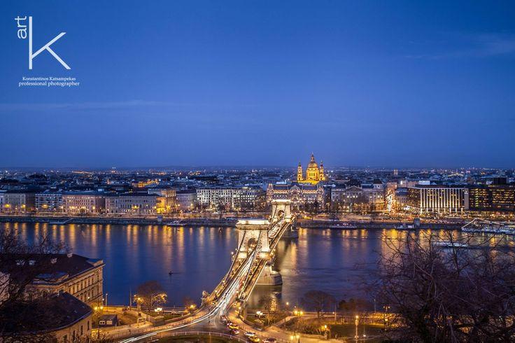 Budapest , Hungary