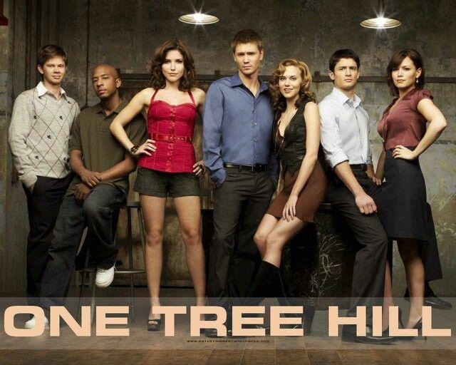 Season 6 photo