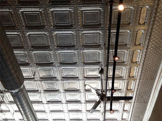 decorative ceiling tiles inc store perfect squares tin ceiling tile - Metal Ceiling Tiles