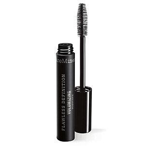 bareMinerals Flawless Definition Volumizing Mascara in black