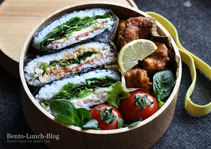 best 25 bento food ideas on pinterest stainless steel lunch box tiffin box and thermal lunch box. Black Bedroom Furniture Sets. Home Design Ideas
