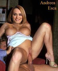 Andreea Marin Porn Videos Pornhubcom