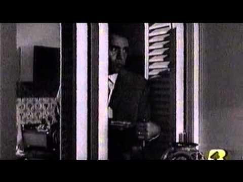 Thrilling - Ettore Scola, Gian Luigi Polidoro, Carlo Lizzani (1965)