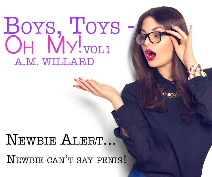 Comedy девочки мальчики первый секс