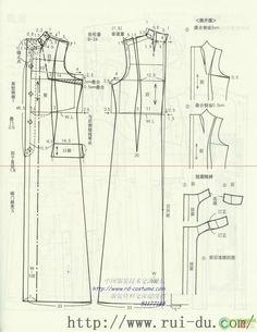 登丽美时装系列-大衣-143.jpg