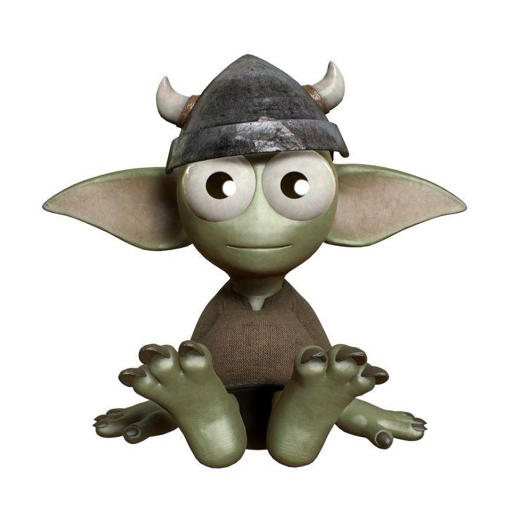 Jon Favreau on 'Gnomes & Goblins' and Virtual Reality