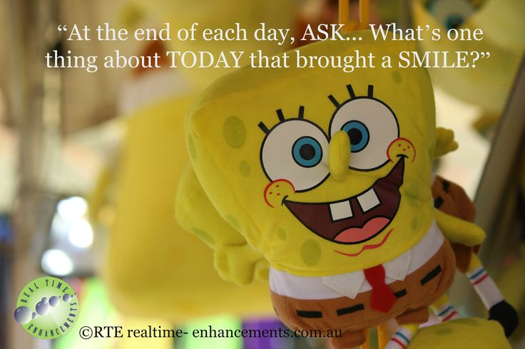 Keep smiling ... #realtimeenhancements #smile #today #happy #askquestions