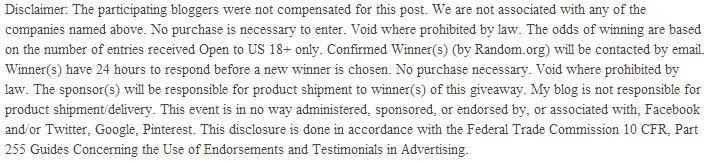 #Win a bottle of Nauzene, 2 T-Shirts & a $25 CVS GC! - ends 6/9 US Only - Southern Krazed