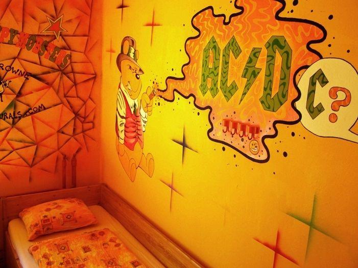 Room n.7