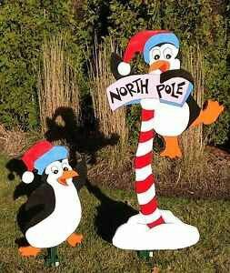 17 best ideas about wooden christmas crafts on pinterest for Wood lawn ornament patterns