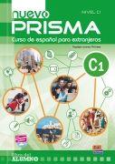 Nuevo Prisma C1 (Edinumen). *