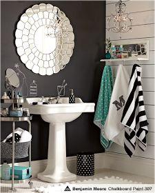 Key Interiors By Shinay: Teen Girls Bathroom Ideas Part 59