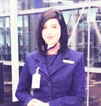 Photo: South African flight attendant arrested in Australia for importing 6kg of cocaine concealed in books http://ift.tt/2gyEgcH