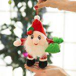 http://www.gearbest.com/stuffed-cartoon-toys/pp_593302.html