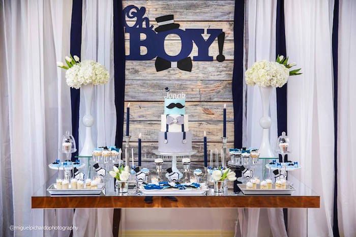 A Collection of the Best Little Man Party Ideas Blogs. Get the Top Stories on Little Man Party Ideas in your inbox