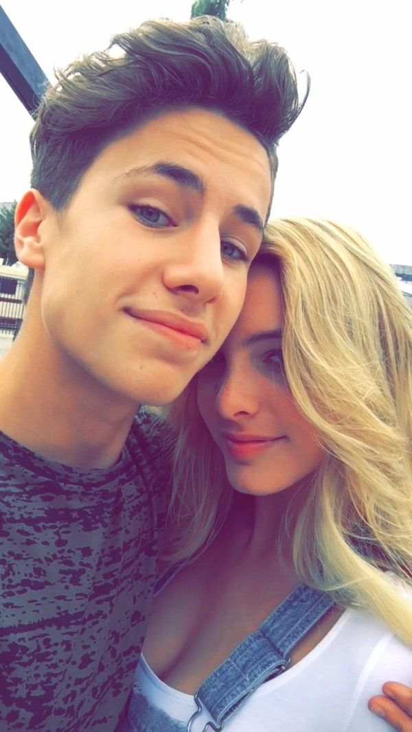 lele pons and juanpa zurita - Google Search