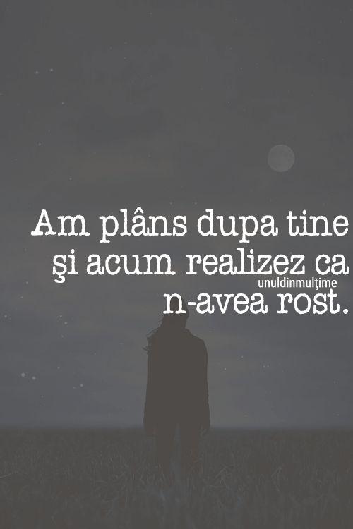 http://unuldinmultime.tumblr.com/