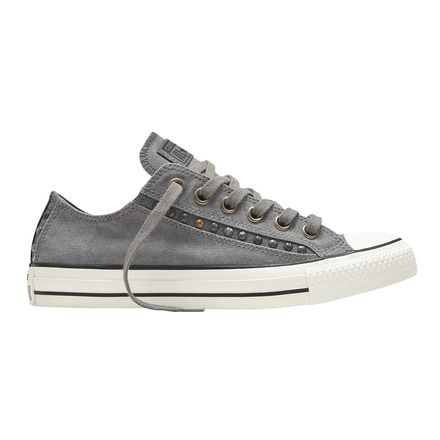 Zapatillas casual mujer Chuck Taylor All Star Eyebrow Cut Out Ox Converse