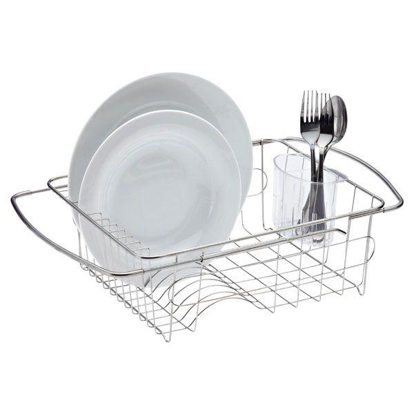 Kitchen Sink Accessories 12 best sink accessories images on pinterest | sink accessories