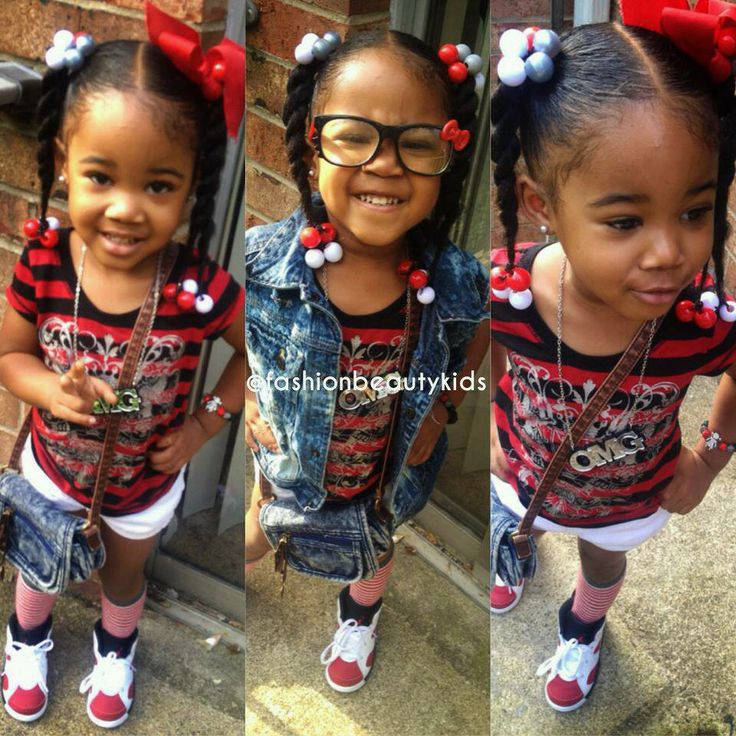 1000 Images About Adorable Kidz With Swagg On