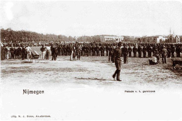 wedren1890.jpg