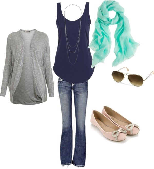 Love This Outfit!!! Eat Shop Sip | For the Love of Food, Fashion, and a Good Drink