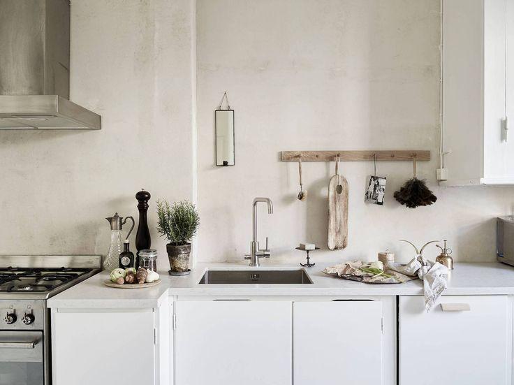 19 besten kessel alle køkken bilder auf pinterest wohnideen