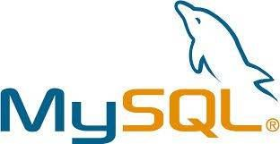 How to move your MySQL database from any other web hosting provider to your new site with us.