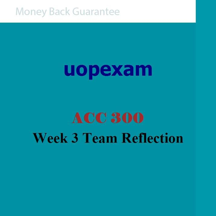 acc 349 week 5 team p8 Study 61 fast home work help flashcards from michael h on studyblue acc 492 week 5 team assignment case study (e8-3,e8-5,e8-14,p8-7a) acc 557 week 5.