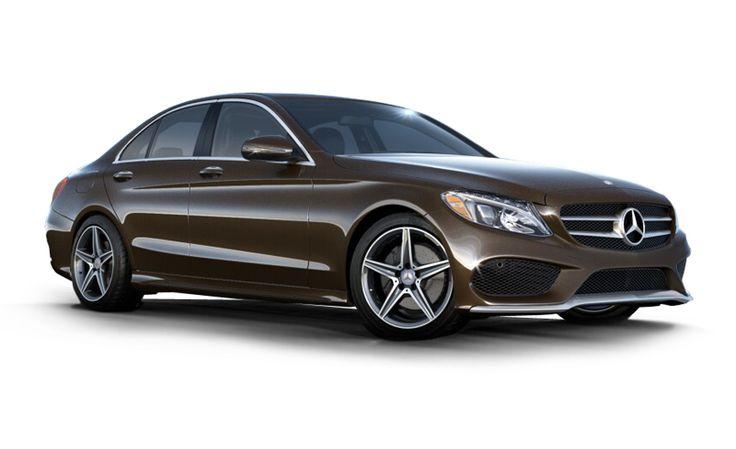 Mercedes-Benz C-class Reviews - Mercedes-Benz C-class Price, Photos, and Specs - Car and Driver