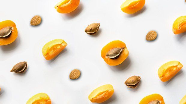 Learn about apricot kernels and laetrile, a powerful anti-cancer agent that the US government is suppressing from you
