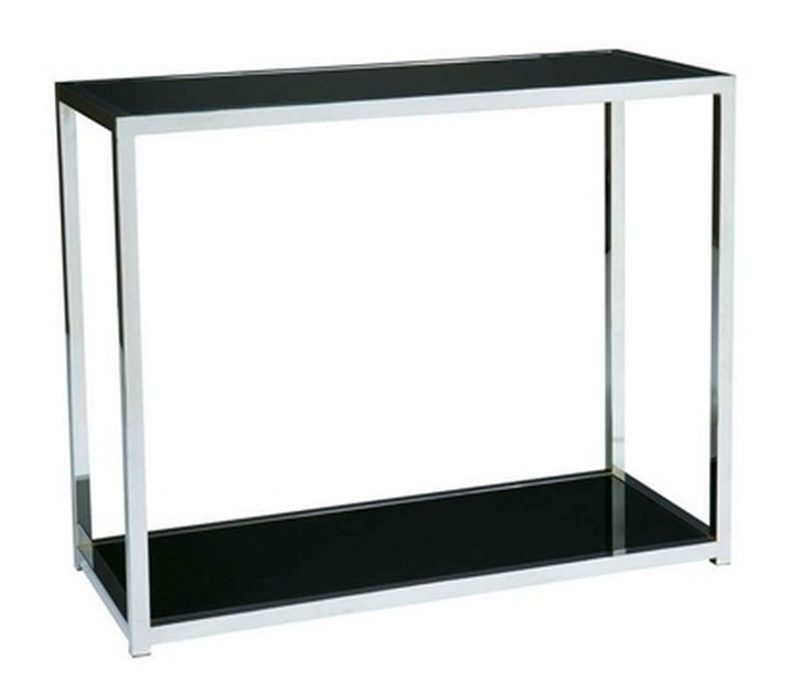 Glass Entryway Table 41 best modern foyer and entry way furniture images on pinterest