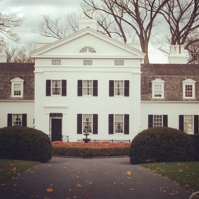Instagram Limestonebox: 105 Best Images About The Great American Architects On