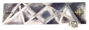 Geometrica by Jessica Helen