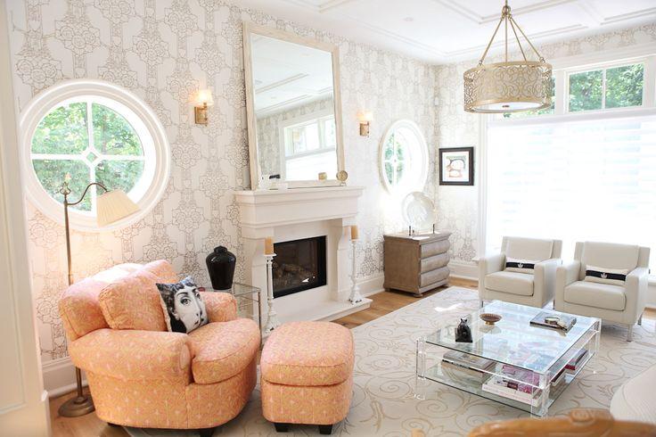 PCM Inc Living Room #livingspace #livingarea #carlosjardino #thepcmway #pcminc #canadianbuilder