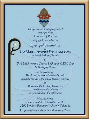 26 best Ordination images on Pinterest Gothic, Catholic gifts and - best of ordination certificate free