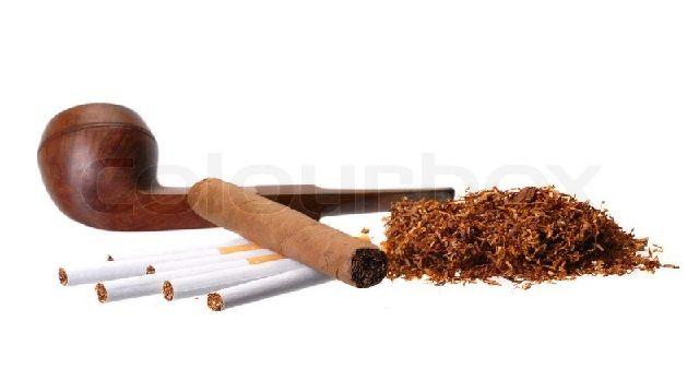 Cos'è il Tabagismo? Il tabagismo è l'abitudine o la dipendenza dal fumo di tabacco. Il fumo di tabacco contiene nicotina, un alcaloide stimolante...