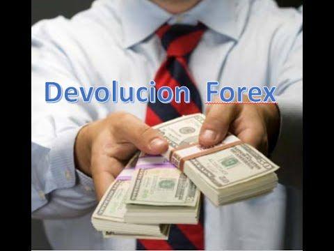 Devolucion Forex (Promocion) - http://mitsawockett.com/2016/03/19/devolucion-forex-promocion/